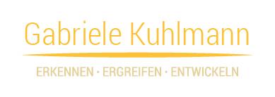 Gabriele Kuhlmann